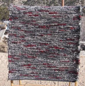Wool shag, Dungeon Crawler